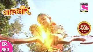 Download Baal Veer - Full Episode 883 - 27th February, 2018 Video