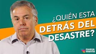 Download Juan Lehuedé: ¿Quién está detrás del desastre? Video