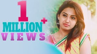 Download Love You Sravani - Latest Telugu Short Film 2018    Directed by Harry Video