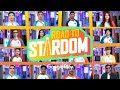Download PMSC 2019 Episode 6   Road to Stardom   PUBG MOBILE Star Challenge 2019 Video