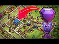 Download Th11 Trophy / Troll Base 2018 w/PROOF | Th11 New Defensive Legend League Base | Clash of Clans Video