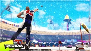 Download WINTER OLYMPICS GAME! (Athletics: Winter Sports 2) Video