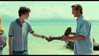 Download Call Me by Your Name - Trailer Video