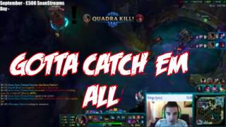 Download Gross Gore Montage #2   The Very BEST   Edited by Lerviaz Video