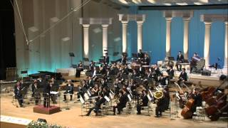 Download Holst: Second Suite for Military Band in F major Op.28-2 Video
