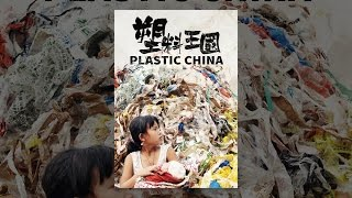 Download Plastic China Video