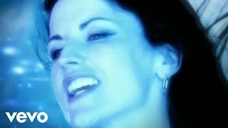 Download The Cranberries - This Is The Day Video