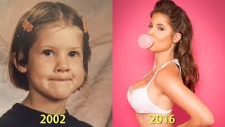 Download Try Not to Laugh or Grin Watching Amanda Cerny Funny Instagram Videos Part 2 - Co Vines✔ Video
