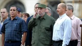 Download Así lamenta el mundo la muerte de Fidel Castro Video
