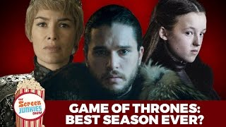 Download Game of Thrones: Best Season Ever?? Video