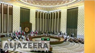 Download Inside Story - What's behind the decision to ban Al Jazeera from the GCC summit? Video