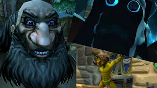Download 10 Things (and MORE!) You Didn't Know About World of Warcraft Video