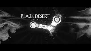 Download كيف تنزل black desert من steam Video
