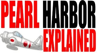 Download Pearl Harbor Explained: US History Review Video