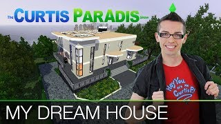Download The Sims 3 - Building My Dream House Video