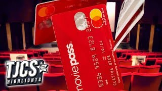 Download Moviepass Now Limited To 3 Movies Per Month In Latest Change Video