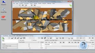 Download BluffTitler Complete Urdu Course lesson no 1 Video