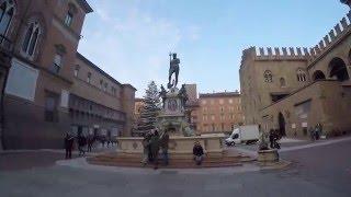 Download Erasmus Life Bologna (HD) Video