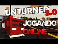 Download Unturned 3.0 - Servidores (Ft. Dead) Video
