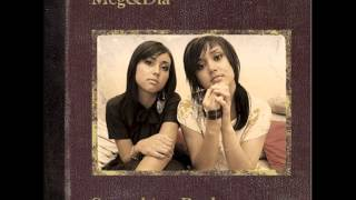 Download Meg & Dia - Roses Video