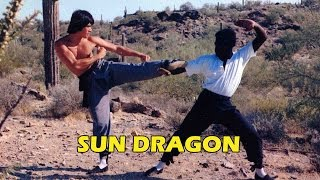 Download Wu Tang Collection - Sun Dragon Video