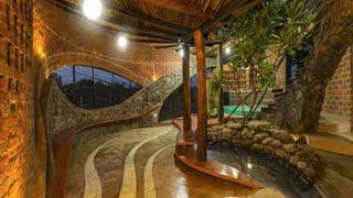 Download Luxe Interiors: Invite nature indoors Video