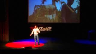Download How can Digital Agriculture Feed Nine Billion People | Jim Ethington | TEDxUCDavisSF Video
