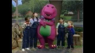 Download Barney & His Friends I Love You Season 3 Version Video