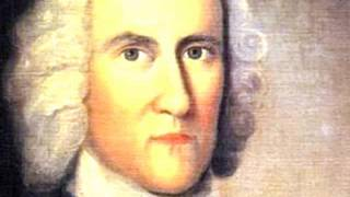 Download God's Sovereignty in the Salvation of Men - Jonathan Edwards Sermon Video