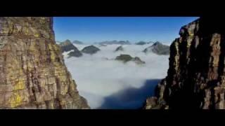 Download Disney Nature- ″Oceans″ Teaser (HD!) Video