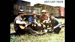 Download Joe's Last Train [1976] - The Country Gentlemen Video