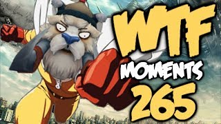 Download Dota 2 WTF Moments 265 Video