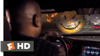 Download The Fate of the Furious (2017) - Wrecking Ball Chase Scene (2/10) | Movieclips Video