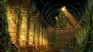 Download Ancient LOST Libraries And Their MYSTERIOUS Contents! Video
