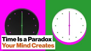 Download Time Paradox: Why Pleasure Is Fleeting and Pain Endures | Dean Buonomano Video