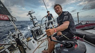 Download John Fisher: Tribute to a Gifted Sailor | Volvo Ocean Race (2017-2018) Video
