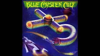 Download Blue Oyster Cult Club Ninja 1985 Full Album HD Video