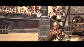 Download strength of Teamwork(Gladiator).avi Video