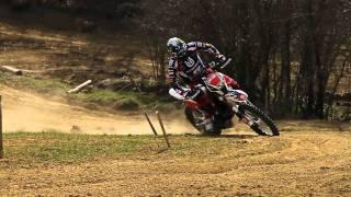 Download ENDURO - Rouler Débout par Antoine Méo - Champion du Monde d'Enduro... Video
