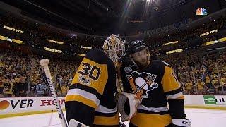 Download Stanley Cup Final, Gm 1: Predators at Penguins Video