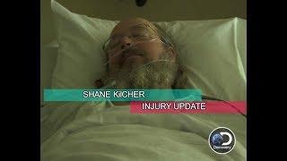 Download Shane Kilcher Injury Update! Alaska The Last frontier Video