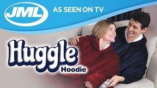Download Huggle Hoodie from JML Video