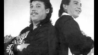 Download De Mi Propia Raza 1989 Video