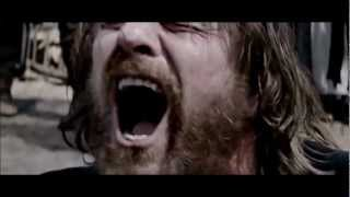 Download sean bean death scenes montage Video