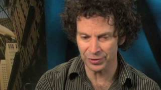 Download Charlie Kaufman on his latest film & why ″movies are dead″ Video