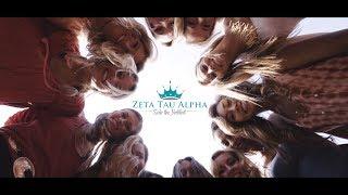 Download University of Texas - Zeta Tau Alpha 2017 Video