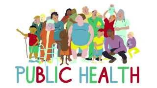 Download What is Public Health? Video
