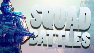 Download NUEVOS & MEJORES SQUAD BATTLE En Modern Combat 5: Blackout MC5 SB Video