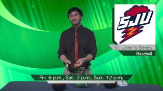 Download Duck TV Sports Game Forcast Video