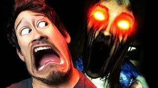 Download 5 SCARY GAMES Video